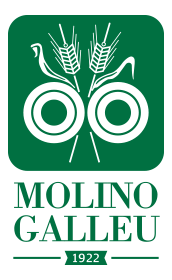 logo-galleu-verde